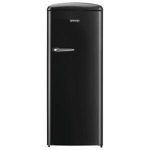 Réfrigérateur 1 porte GORENJE ORB153BK