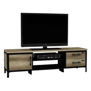 table tv conforama comparer 19 offres. Black Bedroom Furniture Sets. Home Design Ideas