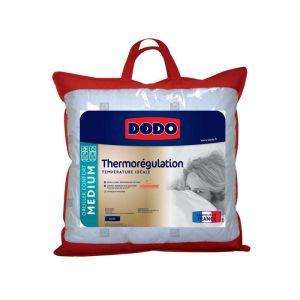 38 offres couette thermoregulation comparez avant d 39 acheter en ligne. Black Bedroom Furniture Sets. Home Design Ideas