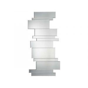 Miroir 140 cm comparer 386 offres for Spiegel 140x80