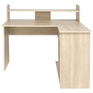 meuble informatique conforama comparer 11 offres. Black Bedroom Furniture Sets. Home Design Ideas