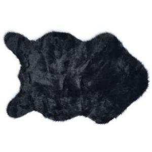 Tapis noir conforama comparer 82 offres - Tapis de bain 120x70 ...