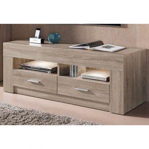 268 offres meuble tv 3suisses surveillez les prix sur le web. Black Bedroom Furniture Sets. Home Design Ideas
