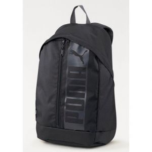 Sac à Dos En Toile Puma Pioneer Backpack 2 - 3 Suisses