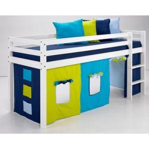 sommier lattes deroulable comparer 79 offres. Black Bedroom Furniture Sets. Home Design Ideas