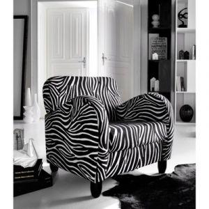 Fauteuil zebre comparer 15 offres - Fauteuil zebre ...