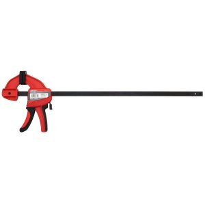 Connex COX864760 Serre-joints et écarte-joints 90 mm 0 - 600 mm 220 - 850 mm - Neuf