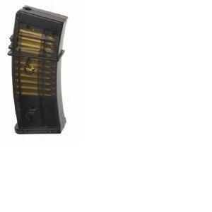 Chargeur Pour Fusil A Billes G36 Slv36 Pack Electrique Asg 15257 Umarex 25621 Gsg Ksk 1 200939 48 Billes 6mm Airsoft - Neuf