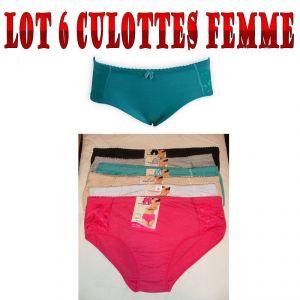 Lot De 3 Brassieres Sport Femme Pas Cher 1006 - Neuf