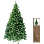 exclusive artificiel sapin de noel arbre de noel 240 cm ( Neuf Marketplace )