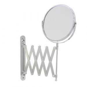 Miroir grossissant x 20 comparer 48 offres - Specchio babyliss 8438e ...