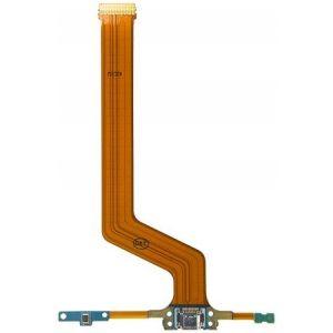 Nappe Dock chargeur prise Connecteur USB et Micro du Samsung Galaxy Note 10.1 Edition 2014 SM-P600 / SM-P605 ( Neuf Marketplace )