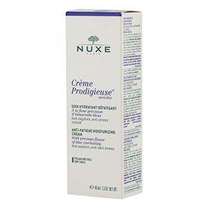 Nuxe Crème Prodigieuse® Enrichie Jour 40 ml / Tagespflege für Trockene Haut ( Neuf Marketplace )