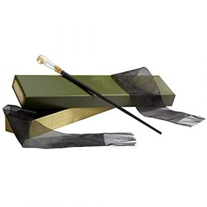 Noble Collection - Replique Harry Potter Les Animaux Fantastiques - Queenie Goldstein 40cm - 0849241003605 ( Neuf Marketplace )