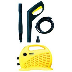 Karcher for Kids - 52001 - Kit Nettoyeur haute pression ( Neuf )