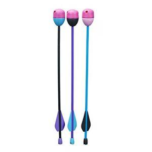 Nerf Rebelle - A8860eu40 - Jeu de Plein Air - Agent Secret - Recharges Flèches X3 ( Neuf Marketplace )