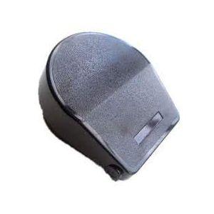 Sewing Products Pédale de machine à coudre compatible avec machines Brother, Singer, Janome, Toyota et plus ( Neuf Marketplace )