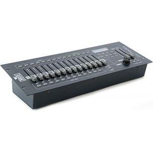 Chauvet - Controleurs Dmx Controlleur DMX 32 cannaux ( Neuf Marketplace )