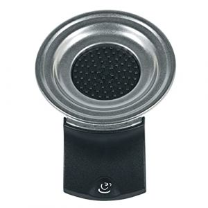 HD7810, HD7812Philips Senseo Porte-dosette 1tasse NOIR ( Neuf Marketplace )