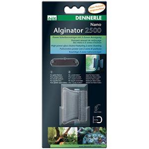 Dennerle Nettoyage pour Aquariophilie Nano Alginator 2500 ( Neuf )