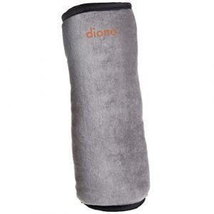 Diono Seat Belt Pillow - Grey ( Neuf )