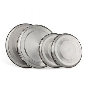 plaques de protection cuisine comparer 221 offres. Black Bedroom Furniture Sets. Home Design Ideas