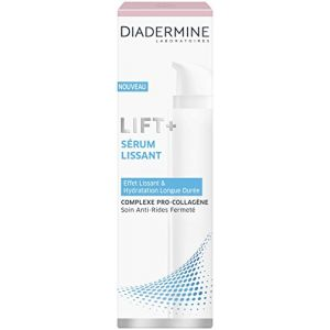 Diadermine Lift+ Super Lisseur Sérum 30 ml ( Neuf )
