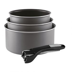 casserole inox sitram comparer 33 offres. Black Bedroom Furniture Sets. Home Design Ideas