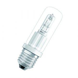 Osram 64401 Ampoule Halogène 100 W 230 V E27 12 x 1 ( Neuf )