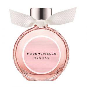 ROCHAS Mademoiselle Rochas - Eau de Parfum 90ml