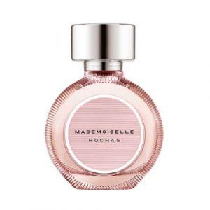 ROCHAS Mademoiselle Rochas - Eau de Parfum 30ml