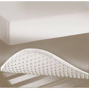 Isolateur de sommier antidérapant Ventilo