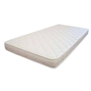 122 offres lit gigogne camif obtenez le meilleur prix avec touslesprix - Matelas camif ...