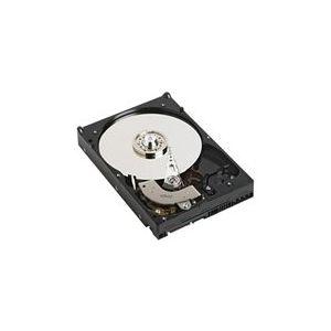"""Dell - Disque dur - 1 To - interne - 3.5"""" - SATA 6Gb/s - 7200 tours/min - pour Inspiron 32XX, 3650, 3847, OptiPlex 30XX, 7010, PowerEdge R230, T130, Vostro 32XX"""