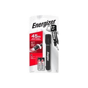 Lampe torche LED Energizer X-Focus