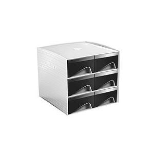 module cube rangement comparer 66 offres. Black Bedroom Furniture Sets. Home Design Ideas