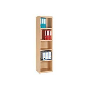 Meuble colonne bureau 40 cm comparer 10 offres for Colonne bureau