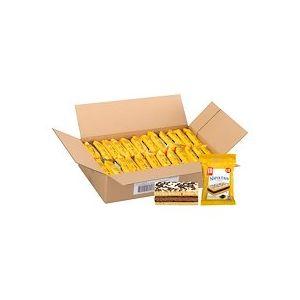 Gâteaux Napolitain Lu - Format pocket 30 g x 2 - Lot de 24