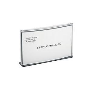 plaque polystyrene 10 cm comparer 1 offre. Black Bedroom Furniture Sets. Home Design Ideas