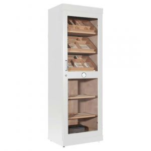 cendrier a cigare comparer 269 offres. Black Bedroom Furniture Sets. Home Design Ideas