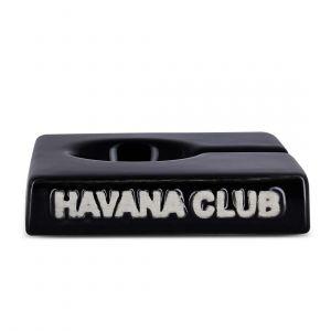 table havana comparer 36 offres. Black Bedroom Furniture Sets. Home Design Ideas