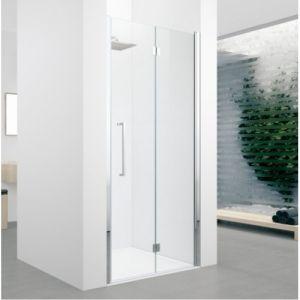 50 offres porte de douche pliante 70 cm touslesprix vous - Porte de douche pliante 70 cm ...