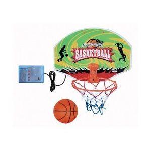 KIT BASKET BALL ELECTRONIQUE