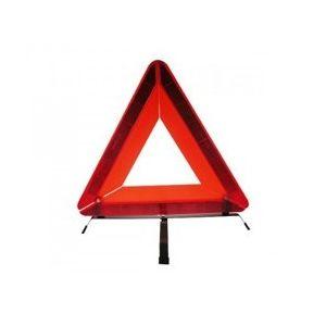 triangle signalisation auto comparer 44 offres. Black Bedroom Furniture Sets. Home Design Ideas