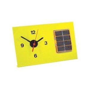 kit horloge comparer 182 offres. Black Bedroom Furniture Sets. Home Design Ideas