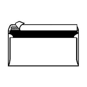 Enveloppe petit format comparer 111 offres for Fenetre 90x140