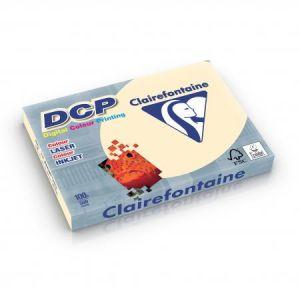 1862C - Ramette de 500 feuilles de papier DCP ivoire, A3, 100 g/m²