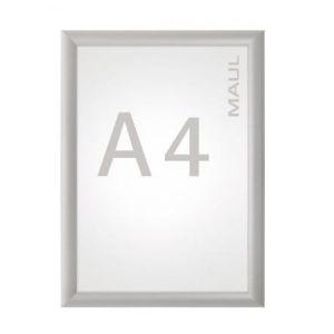 feuille format a0 comparer 67 offres. Black Bedroom Furniture Sets. Home Design Ideas