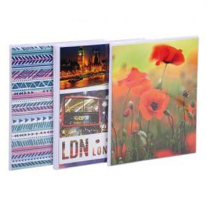 Album photo 10x15 plastique comparer 36 offres - Album photo pochette plastique ...
