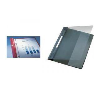 Dossier Pochette Transparente Comparer 82 Offres